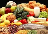 ingilizce beslenme sorunları tartışması
