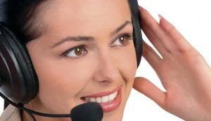ingilizce telefonda bilgi alma: telefon diyalogu